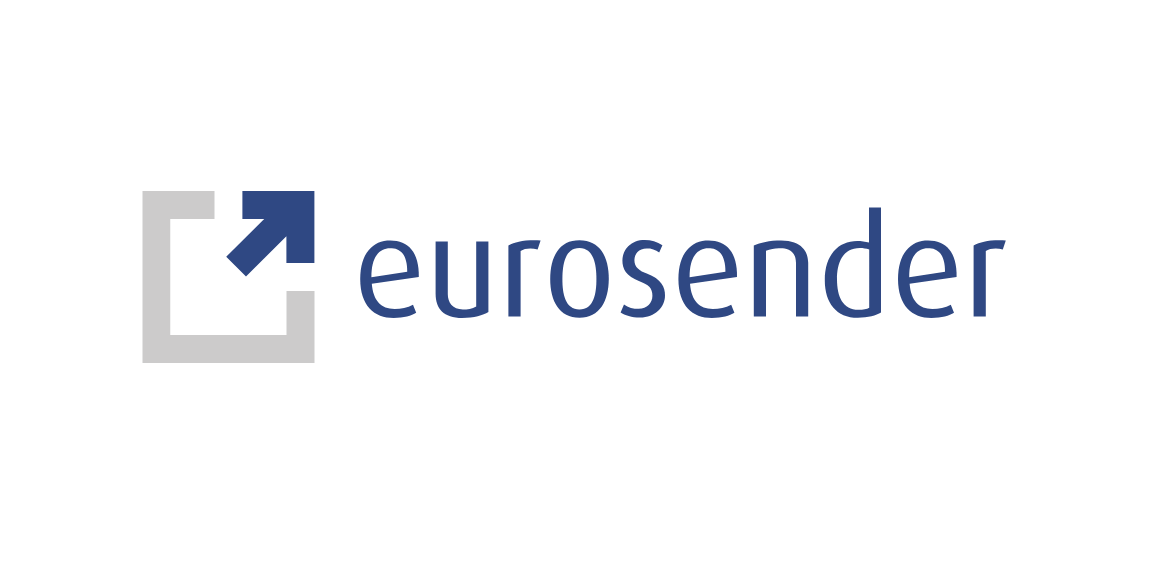 Eurosender: the digital platform for global logistics